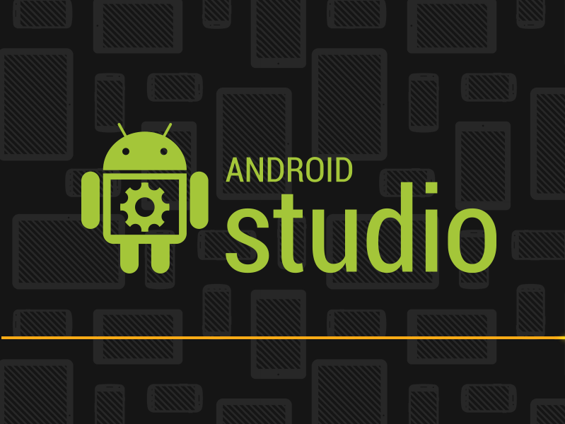 You Can Download the Canary 1 Build of Android Studio Now, Supports