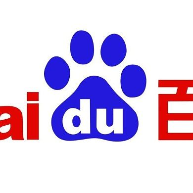 Baidu Browser found to be Leaking Personal User Data – What it means for you