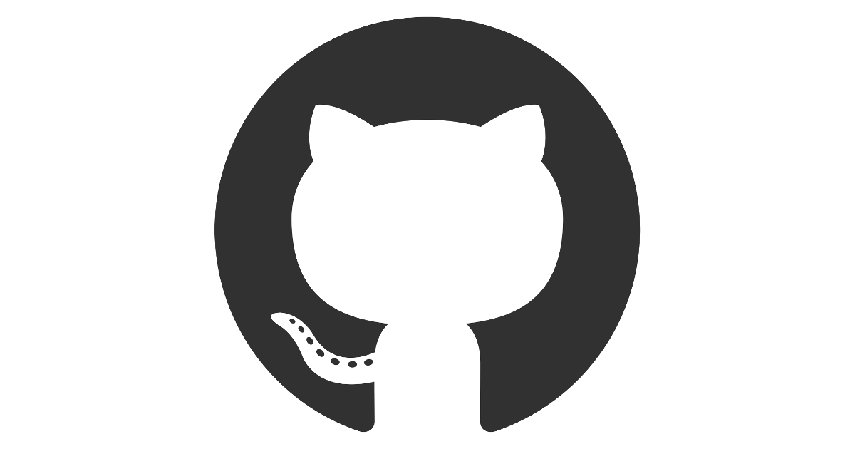 Github Now Offers Unlimited Free Private Repositories With
