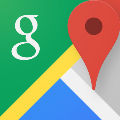 Google Maps Will Soon Allow You to Share Your ETA, Add a Shortcut to Routine Destinations, and Create a Map of Your Location History