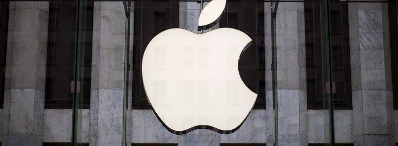 Apple can't stop users from removing preinstalled apps under proposed antitrust bill
