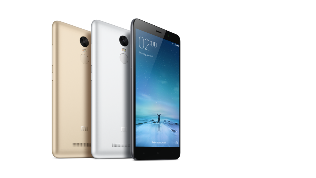The Xiaomi Redmi Note 3 Launched Back In March 2016 As A Lower Mid Range Phone With Incredible Specifications For Time Its List Of