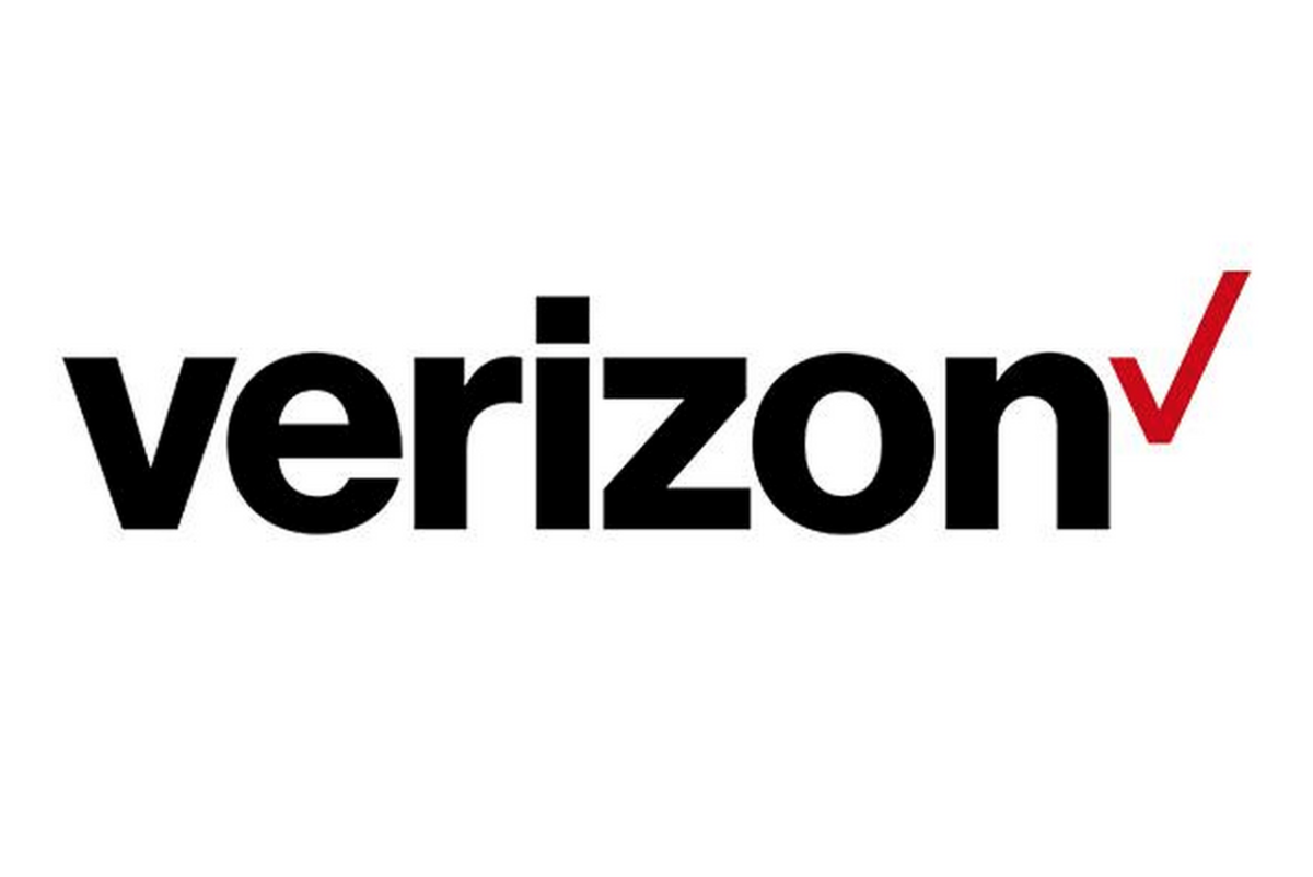 [Update 2: Report retracted] Verizon reportedly won't sell the Google Pixel 4a or Pixel 5