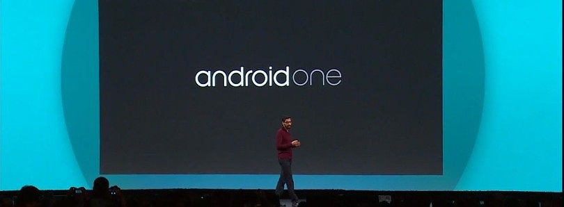 Has Google Failed with Android One?