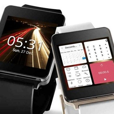 AsteroidOS: An Open Source Alternative to Android Wear