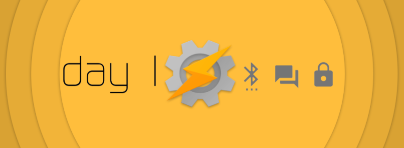 Tasker Day #1: One-Handed Mode, Security Features, Add Contacts Swiftly, and More!