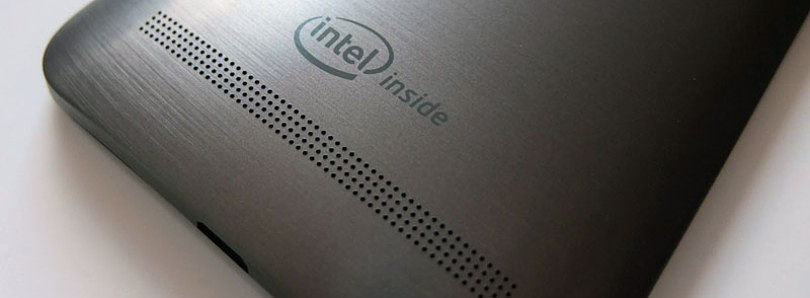 Intel Chips on Android: What are the Prospects? Can They Ever Get to the Top?