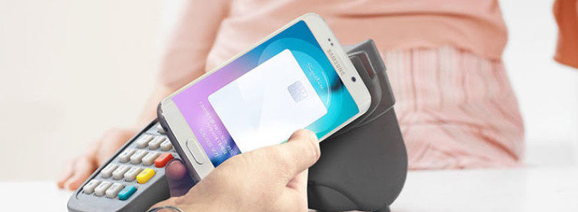 Samsung Pay Coming to India Soon; Samsung Pay Mini Launch for Android Confirmed
