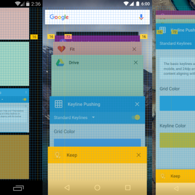 Android N: Multi-Window is Great, but the Recents Menu and Multitasking Got Worse