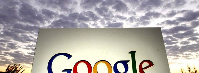Google vs. EU: Android Antitrust Charges in the Horizon