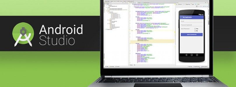 Android Studio 3.0 Release Candidate 2 Released