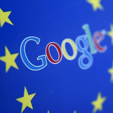 Google to Separate its EU Shopping Unit From the Company