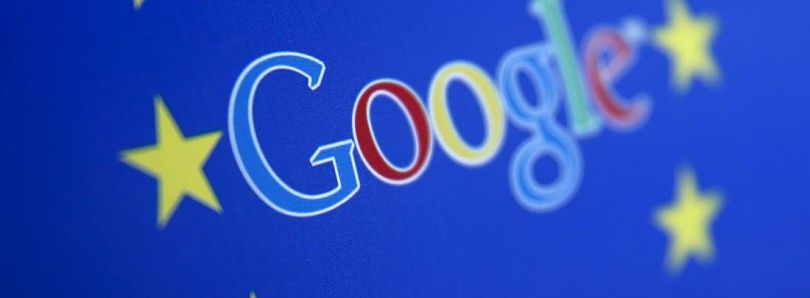 Report: Google Proposes to Display Rival Shopping Comparison Sites via Auction
