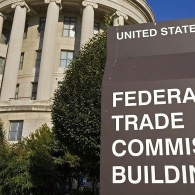 FTC sents out warning letters to more than 700 companies over fake reviews
