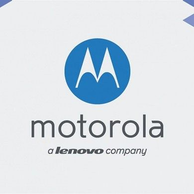 Motorola Announces Which Phones will Receive Android 7.0 Nougat