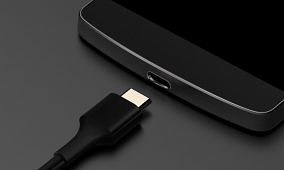 The EU will vote to force all smartphones to adopt USB-C