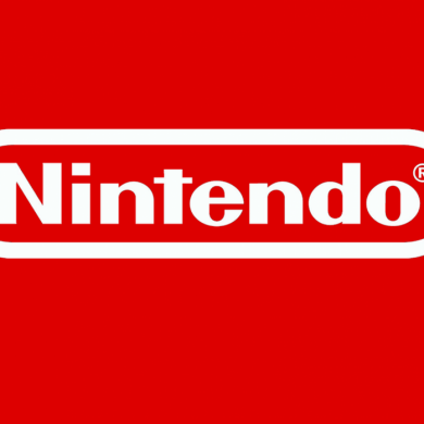 Nintendo is scaling back its mobile gaming business to focus on the Switch