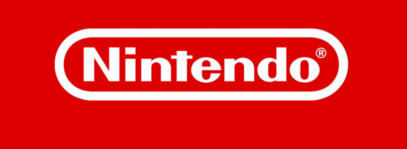 Nintendo is asking its mobile gaming partners to tone down the microtransactions
