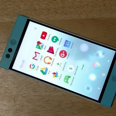 Nextbit Ends Customer Support for the Robin