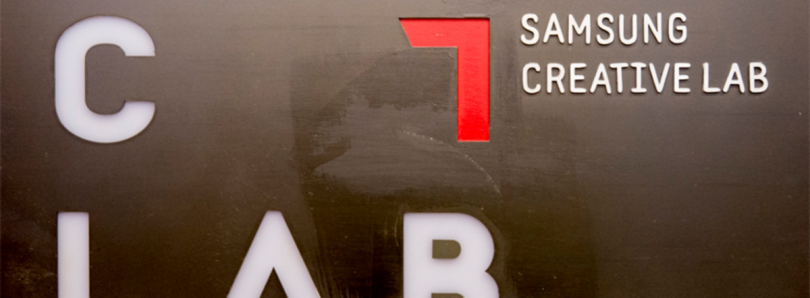 Samsung to Support 7 New Companies Spun Off from its C-Lab Program