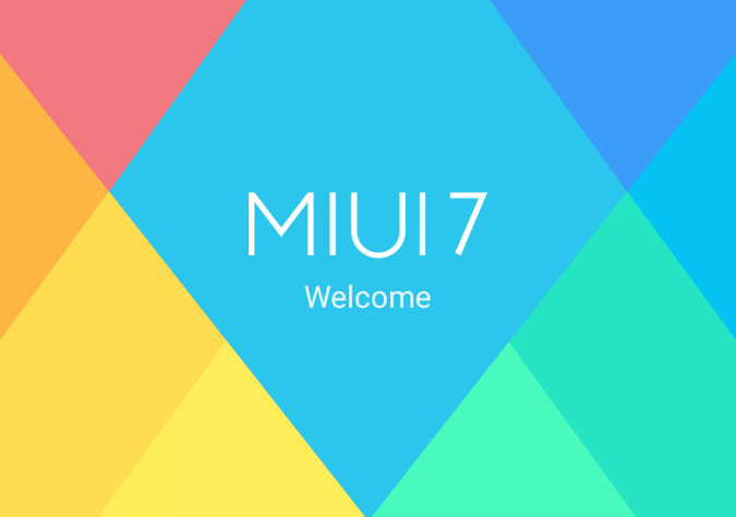 Going Over To The Dark Side Comprehensive Miui Review Details