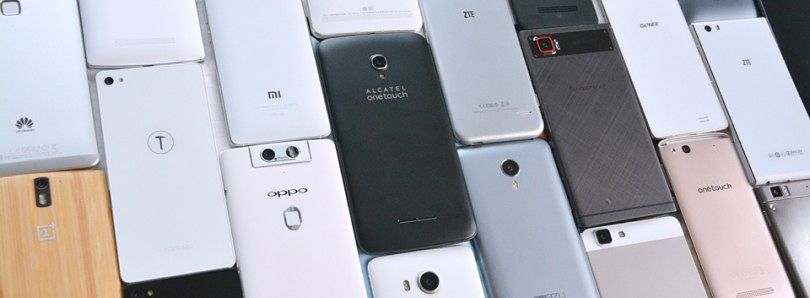 Chinese OEMs in the West: Can They Capture both the Mainstream and Enthusiasts?