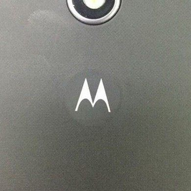 Moto G4 and Moto G4 Plus Design Leaks; Dimple got Nerfed