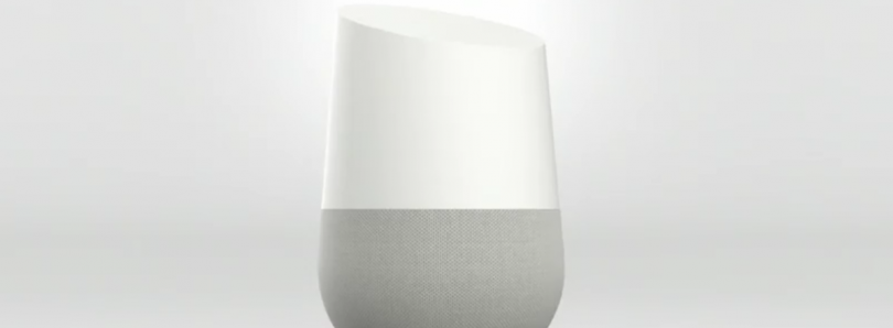 Multi-User Support is now Rolling out for the Google Home in the U.S.
