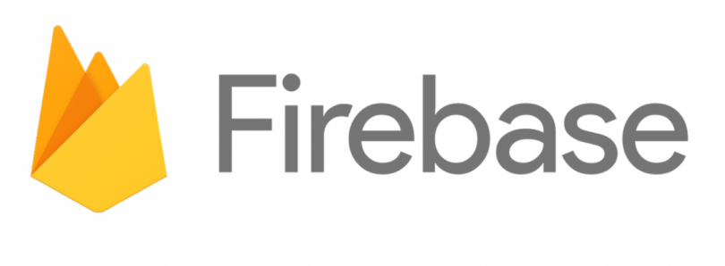 Firebase gets enterprise support, a new REST API, and general availability for iOS Test Lab and Predictions