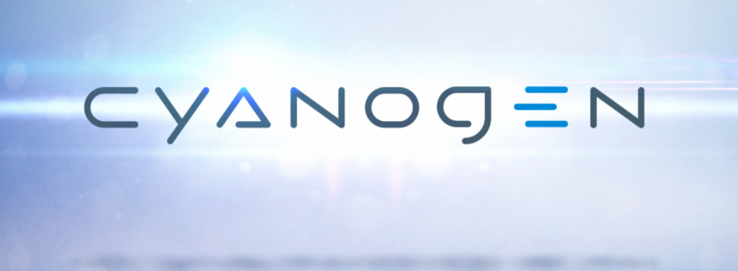 Cyanogen Inc. Lays Off 30 of its Staff; May Turn from OS Towards Apps