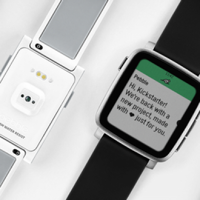 This new app helps Pebble watches continue working with new Android phones