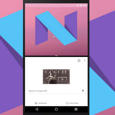 Android N Preview 3 & Android Wear 2.0 Preview Now Available!