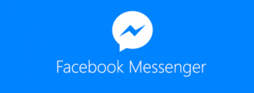 Facebook Fixes Battery Draining Bug In The Messenger App