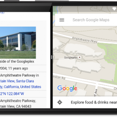 Multi-Window in Android N: What Devs Need to Know to Make the Best of It