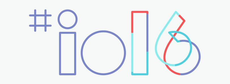 Here's Everything You Missed During Google I/O [Part 2 – Users]