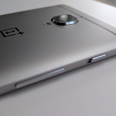 """How to """"Fix"""" the OnePlus 3's Memory Management and Reclaim your Extra RAM"""