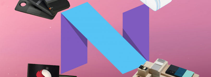Halfway in, 2016 is Shaping Out to be Way More Interesting than 2015 for Android Smartphones