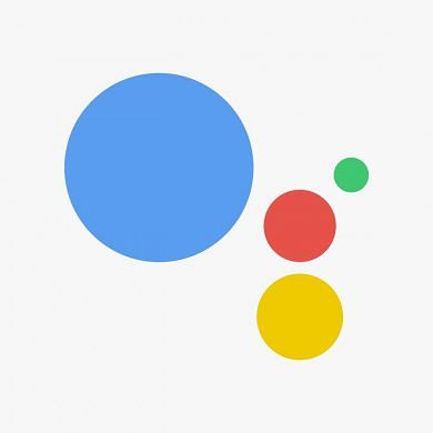 Google Assistant is Coming to New Connected Speakers and Appliances