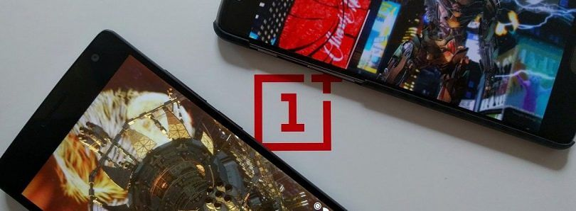 OnePlus 3 Performance over Time, Throttling and Thermals Analysis — OnePlus Claims the Crown