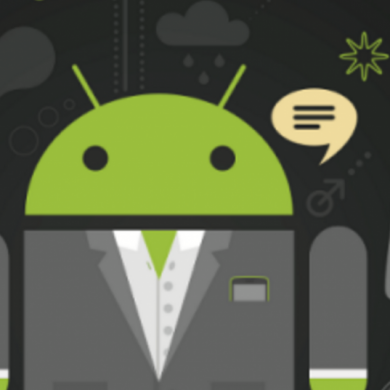 Droidcon London — Tickets Now Available and Call For Papers Deadline Extended
