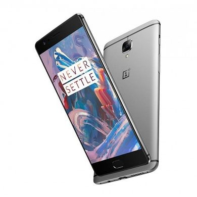 OnePlus Pauses OxygenOS 3.2.0 Update Rollout for OnePlus 3; Users Also Find IMEI Issues in OTA Check