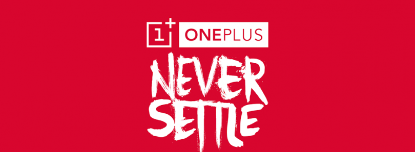 New Security Research Reveals All OnePlus Devices are Vulnerable to Downgrade Attacks