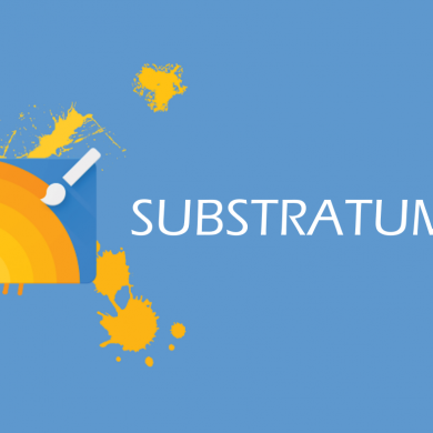Release 812 of Substratum Adds System Crash Detection, Deprecates Masquerade and More