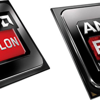You Asked, We Answer – AOSP Build Times on AMD Processors
