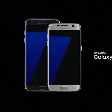 Unlocked Samsung Galaxy S7 & S7 Edge now receiving Android Oreo in UK