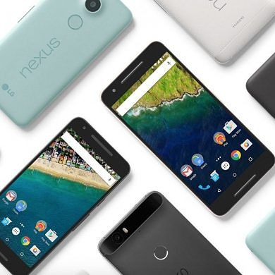 Google Publishes End-of-Life Dates for Guaranteed Nexus Support