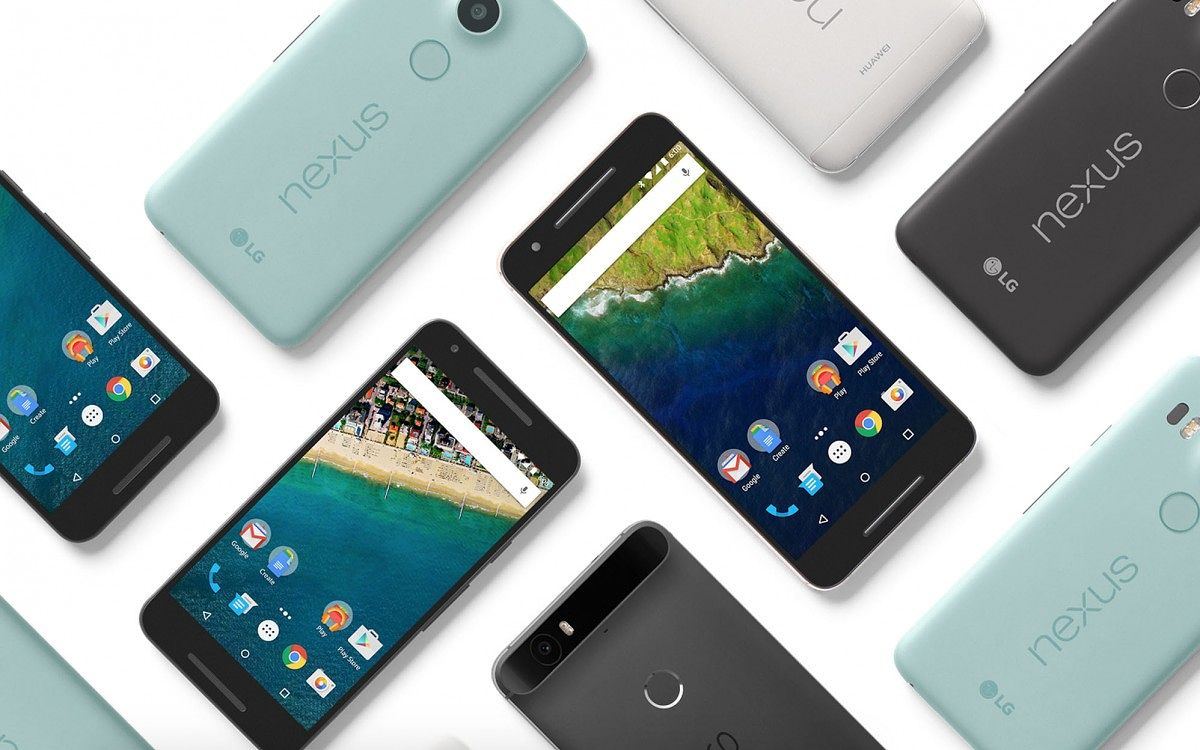 Bootlooping Nexus 5X Owners with Project Fi's Device Protection Are