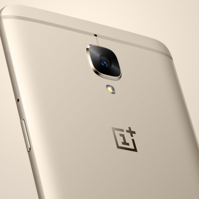 OnePlus Releases OxygenOS Open Beta 7 for the OnePlus 3