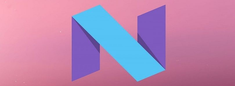 """Android N Developer Preview 5 Released; Public Rollout """"Later This Summer"""""""