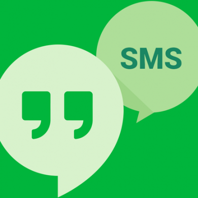 How Google Detects and Warns about Premium SMS Messages